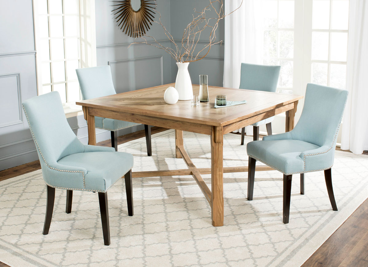 Amh6643a Dining Tables Furniture By Safavieh