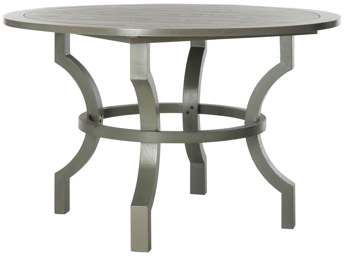 Amh6644b Dining Tables Furniture By Safavieh