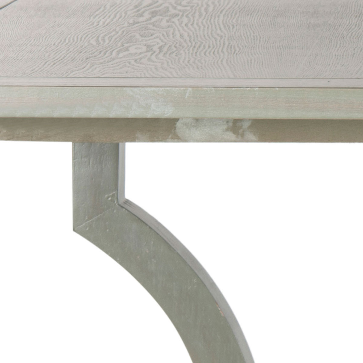 Ludlow Square Dining Table Amh6645b Tables