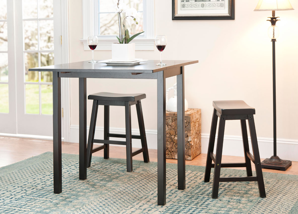 AMH8502A Dining Tables - Furniture by Safavieh