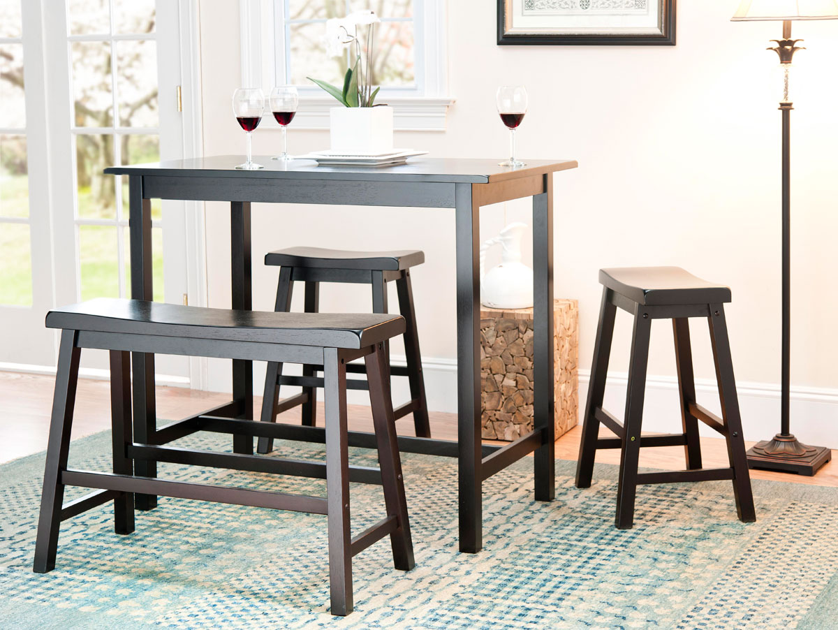 AMH8503A Dining Tables - Furniture by Safavieh