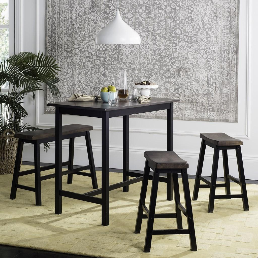 AMH8503B Dining Room, Dining Tables