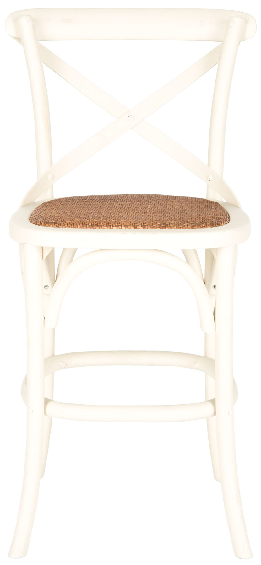 Amh9504a Counter Stools Furniture By Safavieh