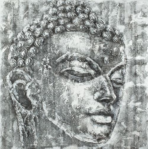ART2007A