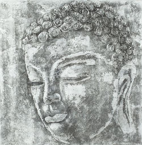 ART2008A