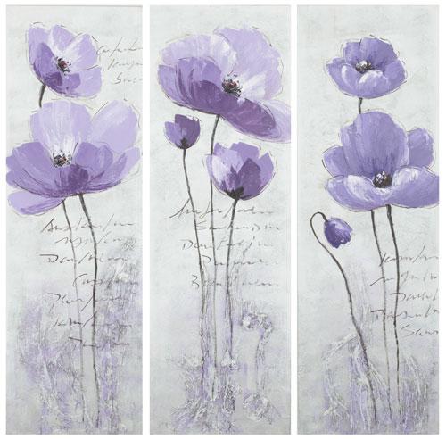 ART2011A
