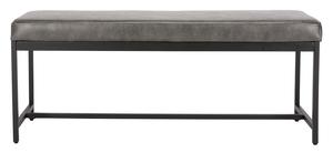 Benches | Storage Bench | Entryway - Safavieh.com