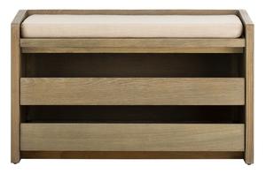 Peachy Benches Storage Bench Entryway Seat Safavieh Com Machost Co Dining Chair Design Ideas Machostcouk
