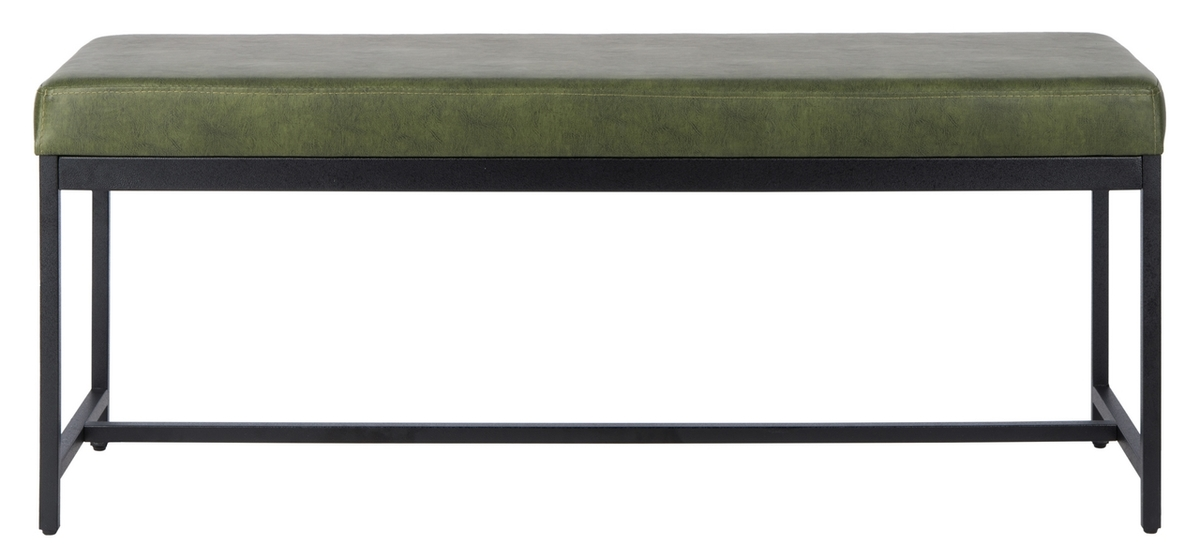 Bch6204c Benches Furniture By Safavieh