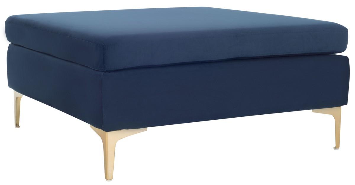 Surprising Bch6301A Ottomans Furniture By Safavieh Short Links Chair Design For Home Short Linksinfo