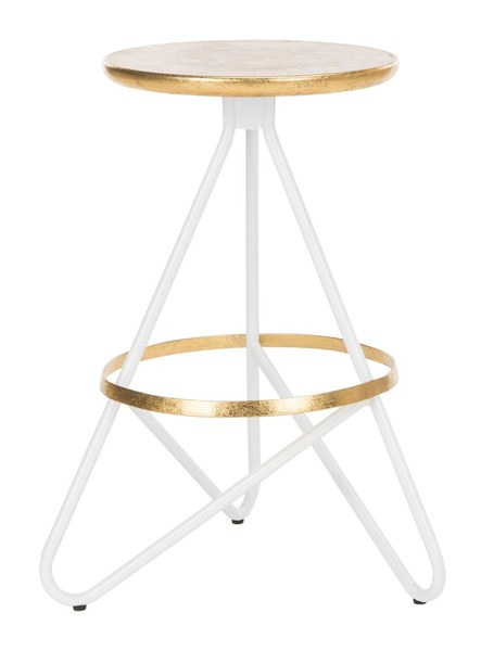 Wondrous Bst3201C Counter Stools Furniture By Safavieh Pabps2019 Chair Design Images Pabps2019Com