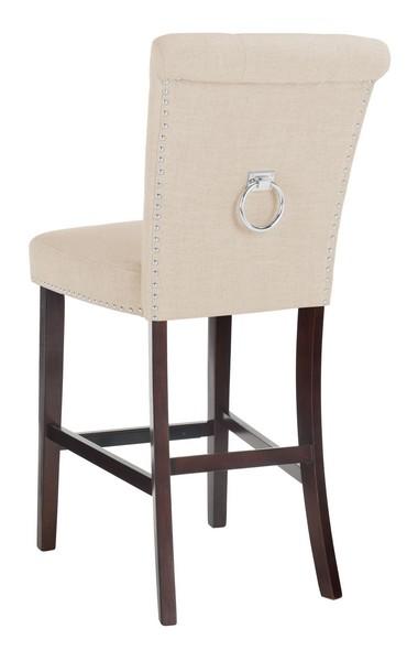 Fantastic Bst6300C Set2 Bar Stools Furniture By Safavieh Pabps2019 Chair Design Images Pabps2019Com
