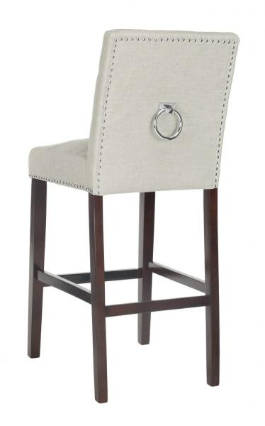 Excellent Bst6302A Set2 Bar Stools Furniture By Safavieh Caraccident5 Cool Chair Designs And Ideas Caraccident5Info