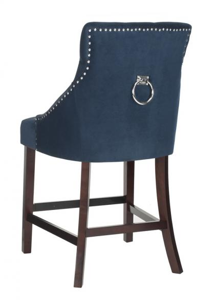 Outstanding Bst6305A Set2 Counter Stools Furniture By Safavieh Alphanode Cool Chair Designs And Ideas Alphanodeonline
