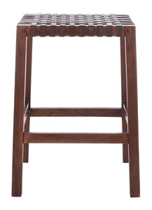 Astounding Counter Stools Kitchen Counter Chairs Safavieh Com Uwap Interior Chair Design Uwaporg