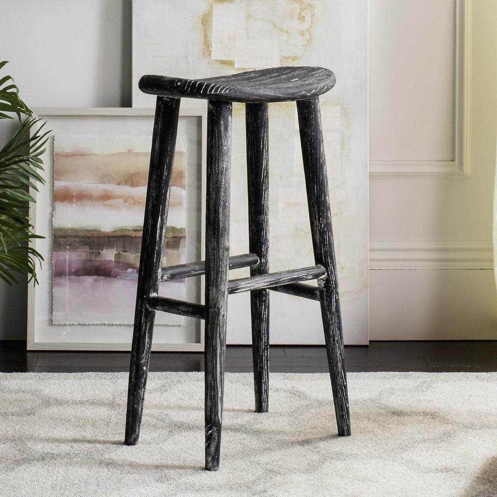 Bst1001a Bar Stools Furniture By Safavieh