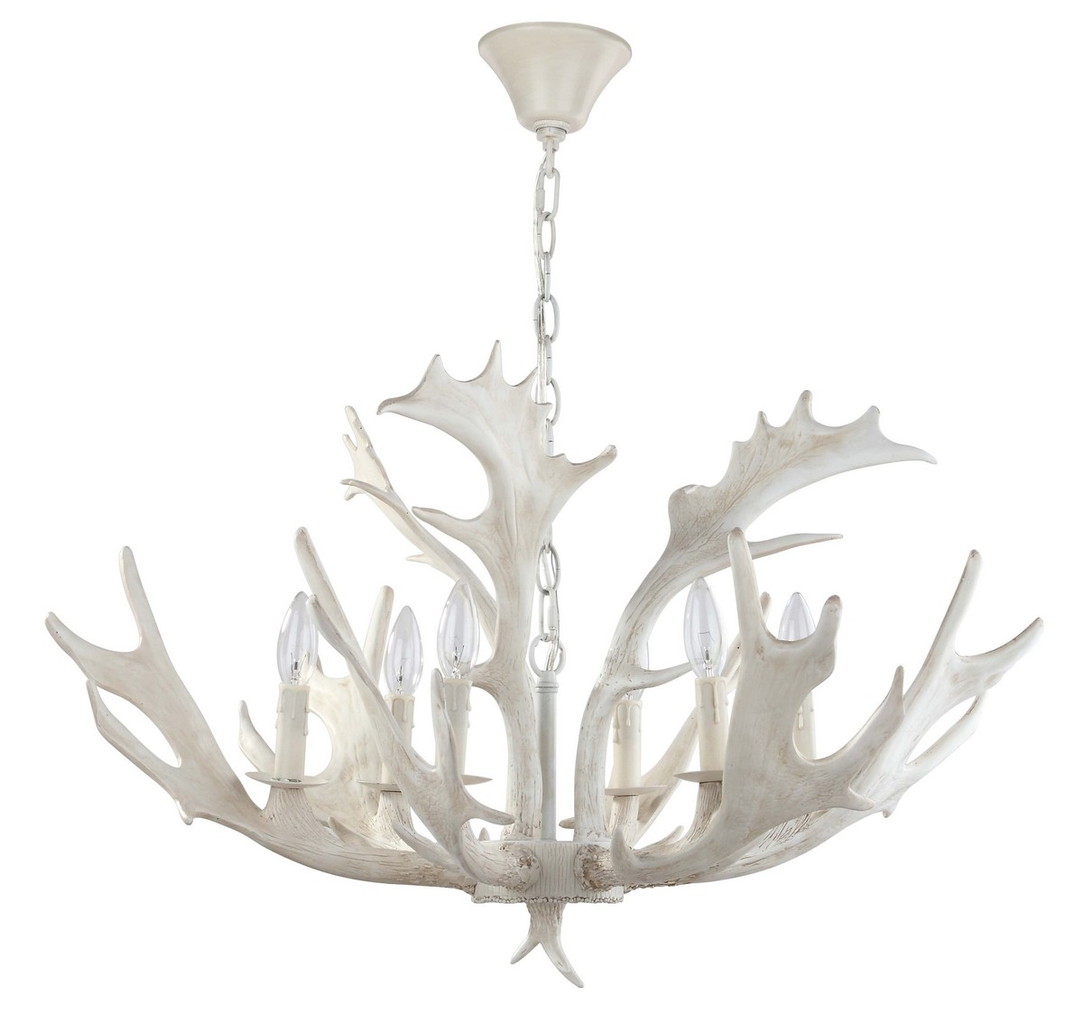 hbu p light chandelier of crystal chrome chandeliers home collection pictures decorators
