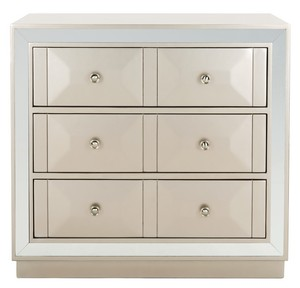 Chests Accent Cabinets Safaviehcom