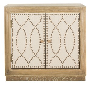 Chests Accent Cabinets Safavieh Com