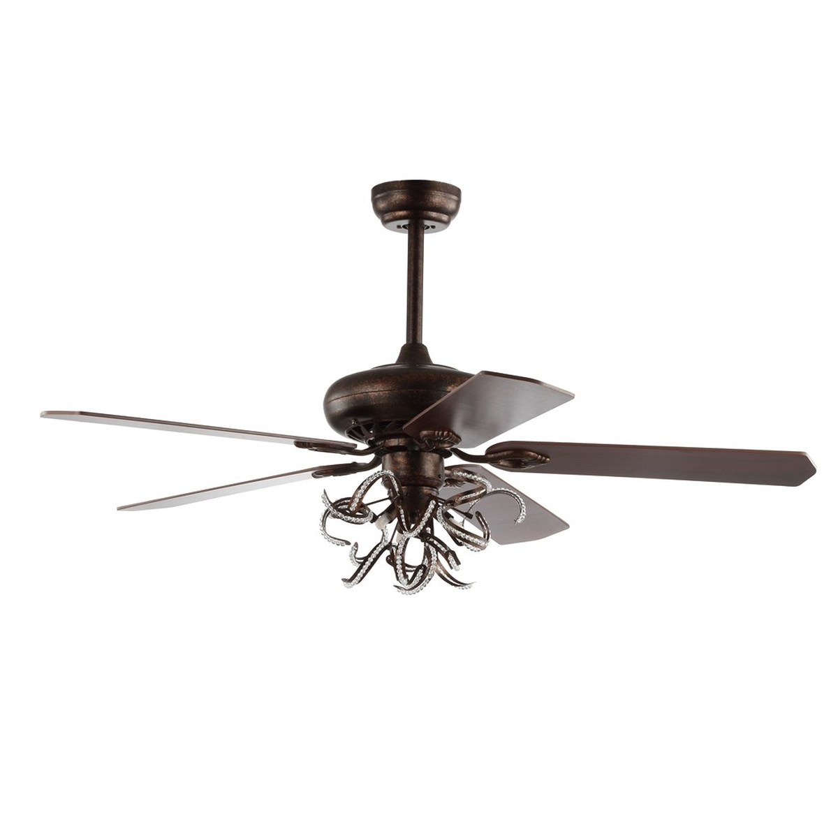 Clf1004a Ceiling Fans Lighting By Safavieh