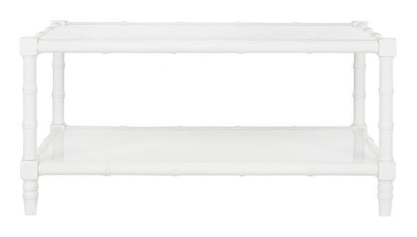COF3500A