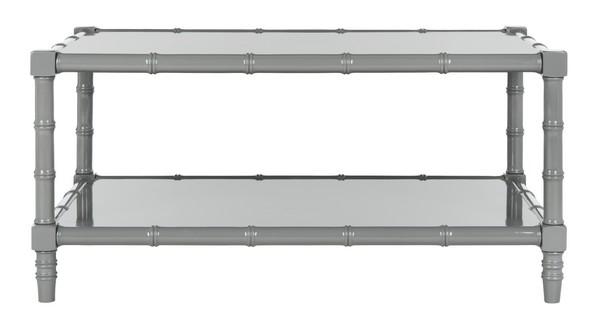 COF3500C