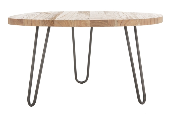Awesome Cof6501A Coffee Tables Furniture By Safavieh Ibusinesslaw Wood Chair Design Ideas Ibusinesslaworg