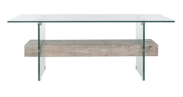 Cof7004c Coffee Tables Furniture By Safavieh
