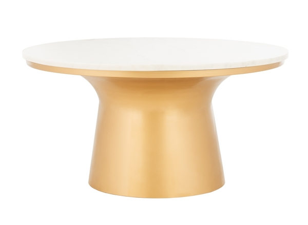 Remarkable Cof7200A Coffee Tables Furniture By Safavieh Caraccident5 Cool Chair Designs And Ideas Caraccident5Info