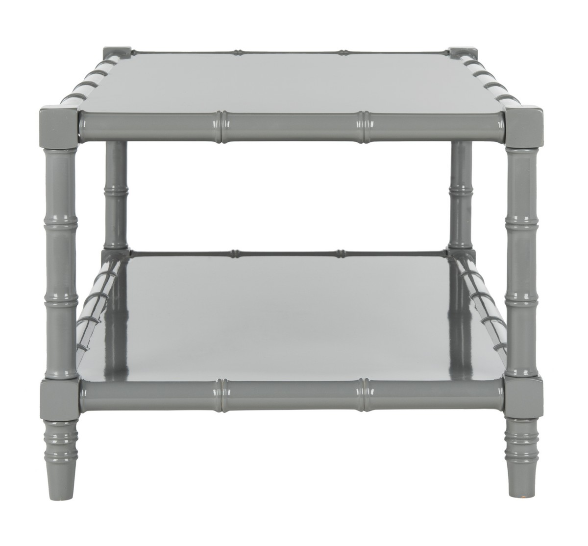COF3500C Coffee Tables Furniture by Safavieh