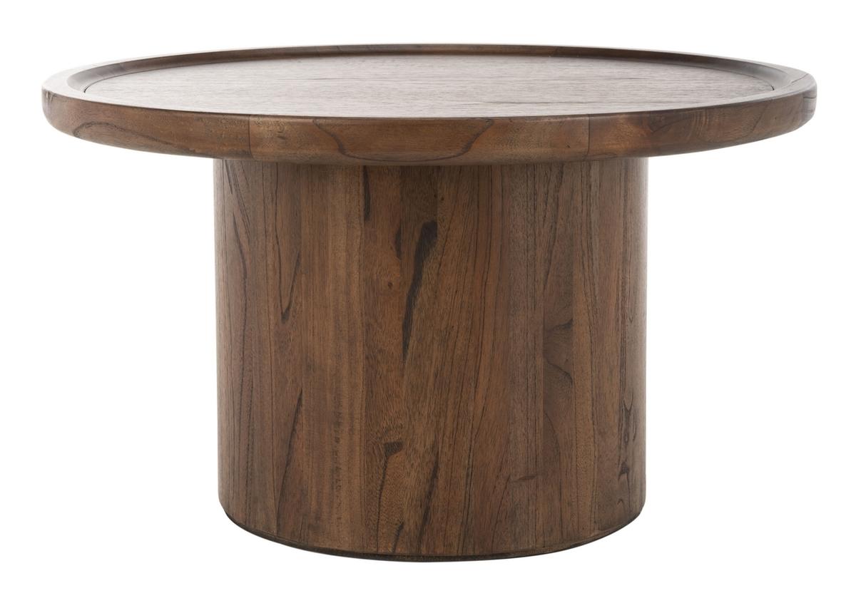 - COF6600B Coffee Tables - Furniture By Safavieh