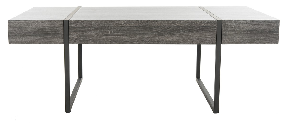 Cof7000a Coffee Tables Furniture By Safavieh