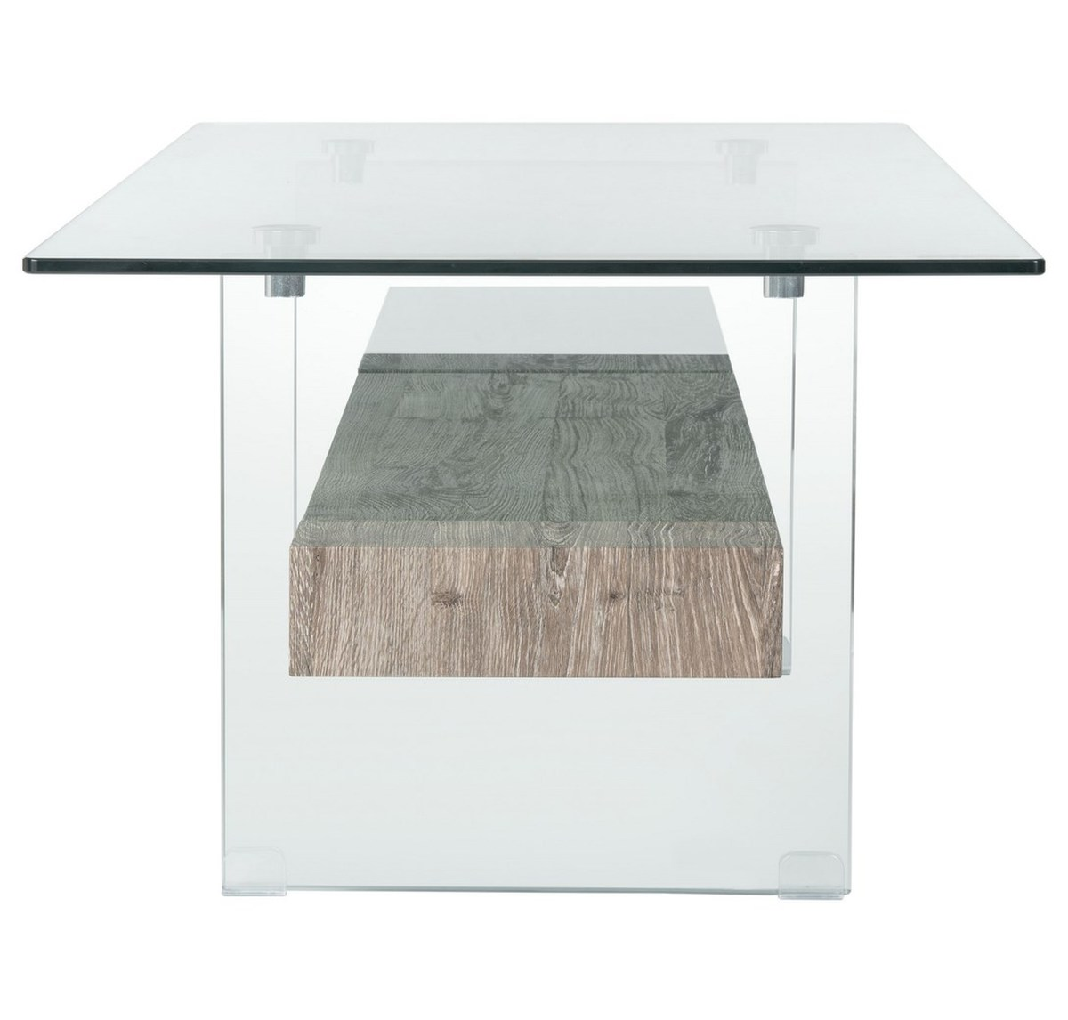 Cof7004c Coffee Tables Furniture By Safavieh