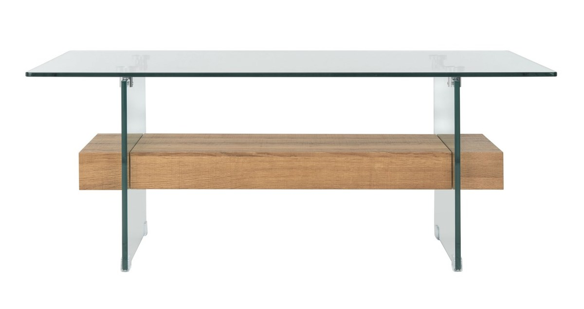 Cof7004d Coffee Tables Furniture By Safavieh