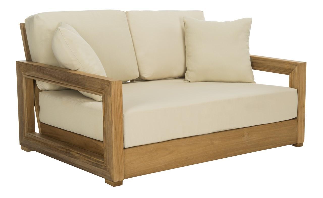 Astounding Cpt1003A Safavieh Alphanode Cool Chair Designs And Ideas Alphanodeonline