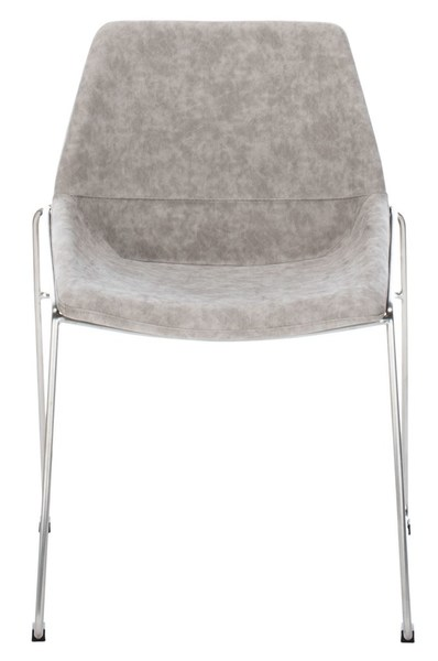 Marvelous Dch3000A Set2 Dining Chairs Furniture By Safavieh Bralicious Painted Fabric Chair Ideas Braliciousco
