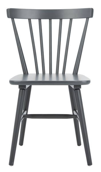 Dch8500e Set2 Dining Chairs Furniture