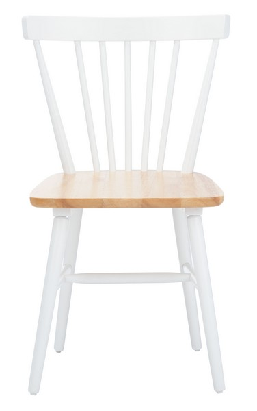 Dch8500f Set2 Dining Chairs Furniture