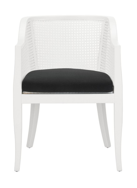 Tremendous Dch9501A Dining Chairs Furniture By Safavieh Creativecarmelina Interior Chair Design Creativecarmelinacom