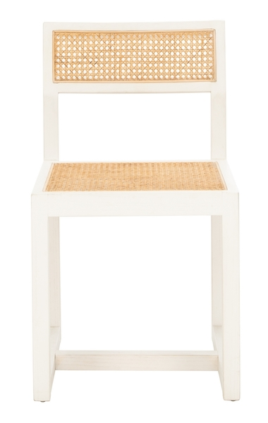 Brilliant Dch9502A Dining Chairs Furniture By Safavieh Ibusinesslaw Wood Chair Design Ideas Ibusinesslaworg