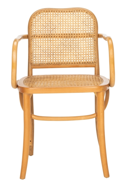Outstanding Dch9503C Dining Chairs Furniture By Safavieh Ibusinesslaw Wood Chair Design Ideas Ibusinesslaworg