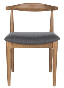 Prime Dining Chairs Dining Room Furniture Safavieh Com Caraccident5 Cool Chair Designs And Ideas Caraccident5Info