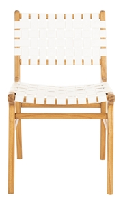 Dining Chairs Room Furniture