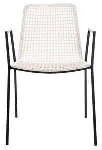 Safavieh Dining Chairs. Stylish Dining Room Furniture