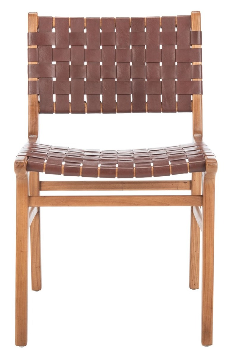 Picture of: Dch4000a Set2 Dining Chairs Furniture By Safavieh