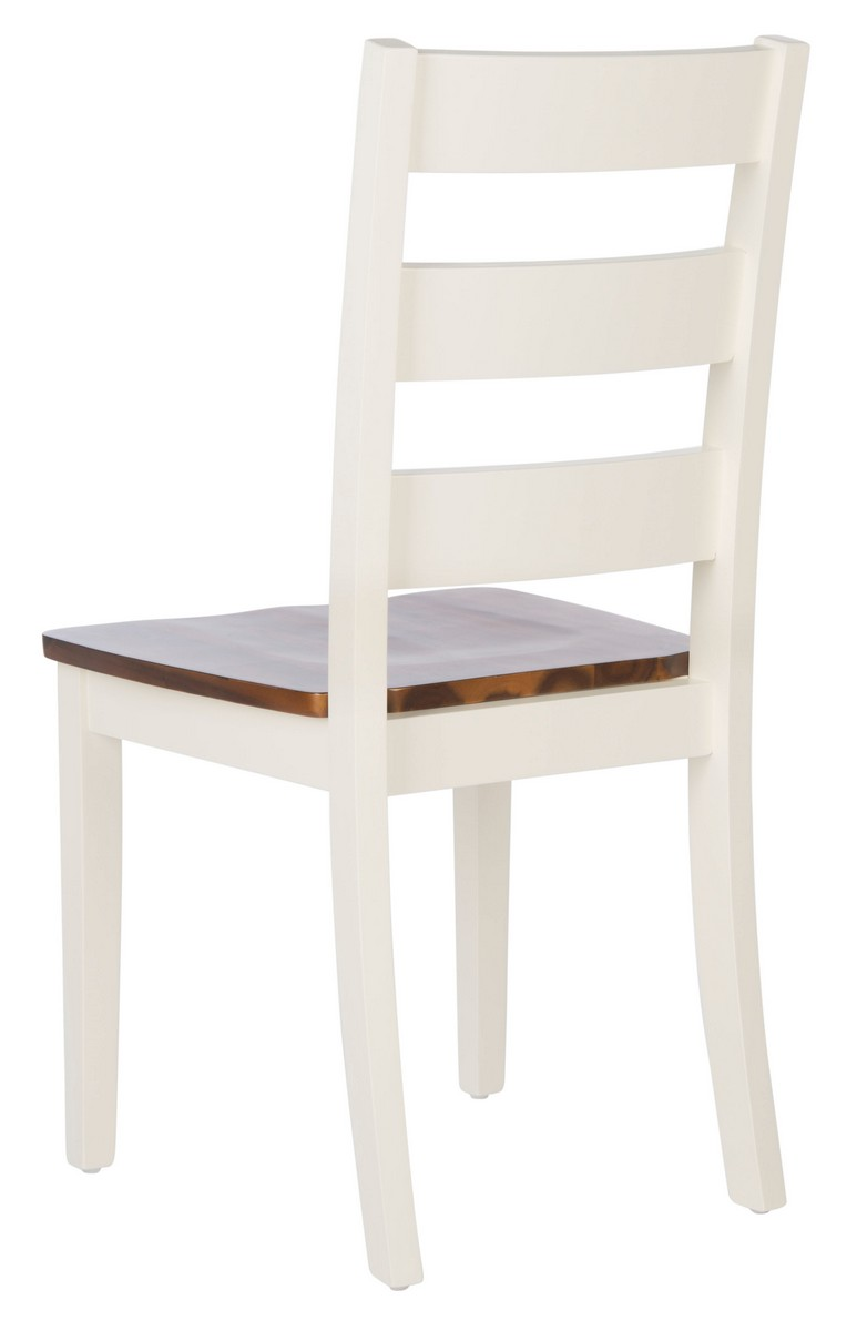 Dch9213a Set2 Dining Chairs Furniture By Safavieh