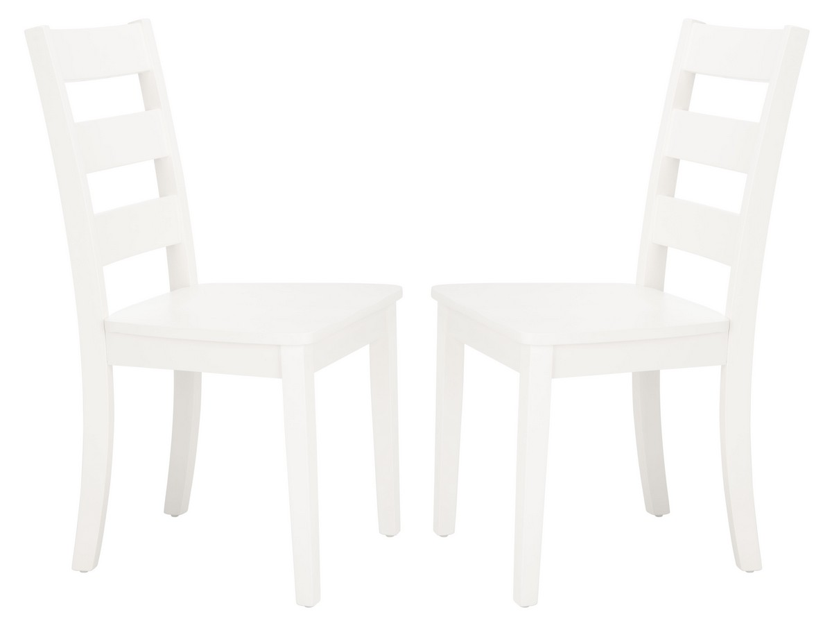 Dch9213b Set2 Dining Chairs Furniture By Safavieh