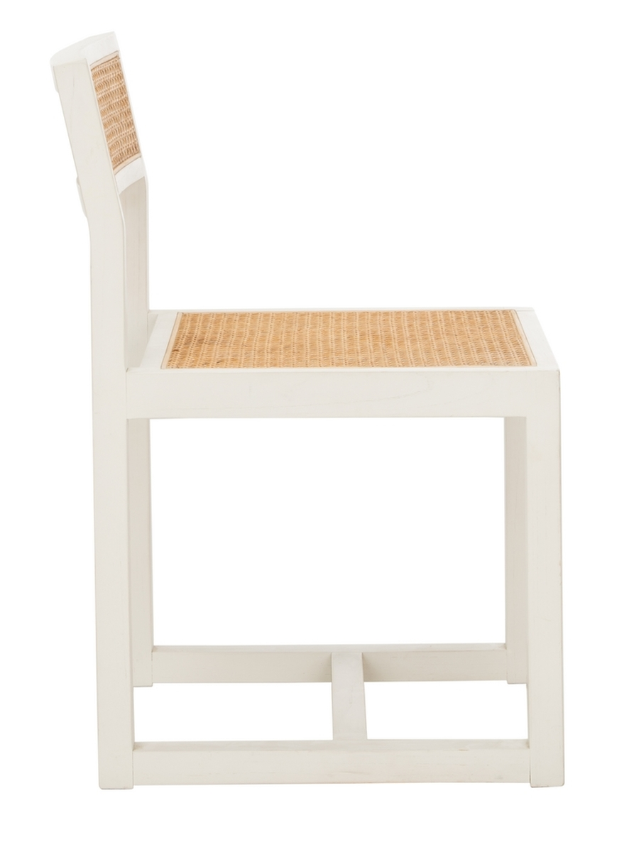 Amazing Dch9502A Dining Chairs Furniture By Safavieh Theyellowbook Wood Chair Design Ideas Theyellowbookinfo