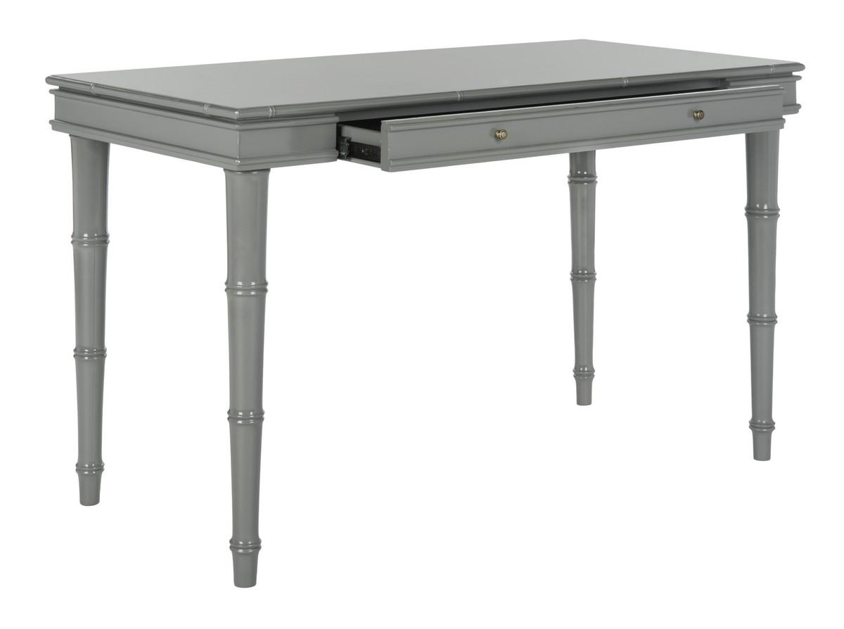 Dsk3500c Desks Furniture By Safavieh