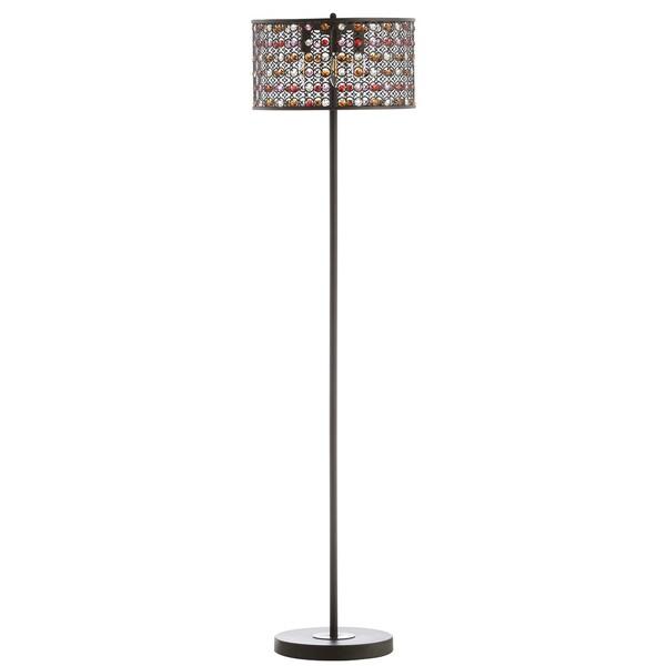 Dsn1400a Floor Lamps Lighting By Safavieh